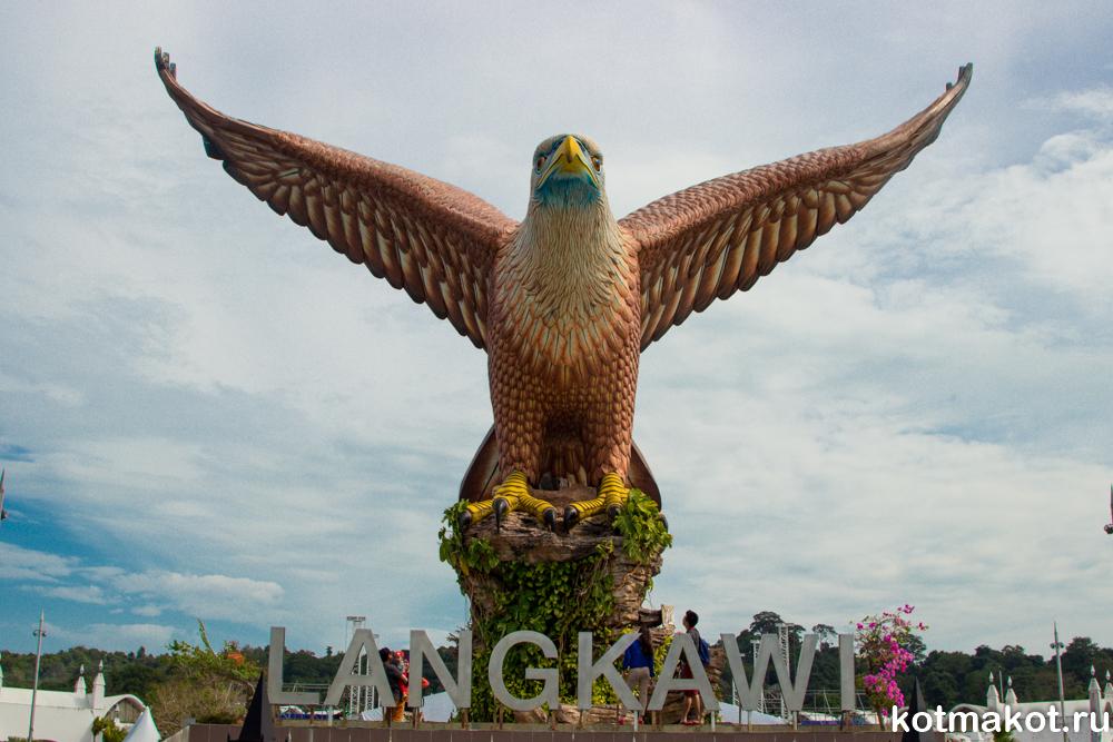 Langkawiview-54