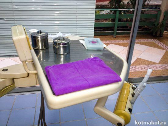 hospital-13