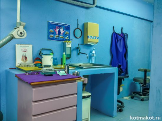 hospital-14