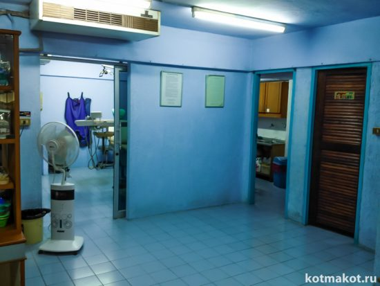 hospital-15