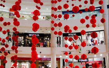 Shopping_Penang