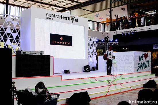 festival-7