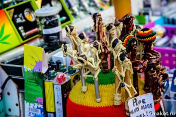 maenem market