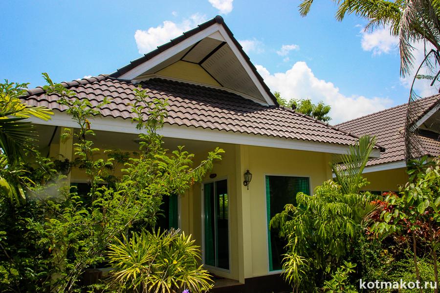 krabi-house-5