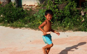 сиемрип кхмеры