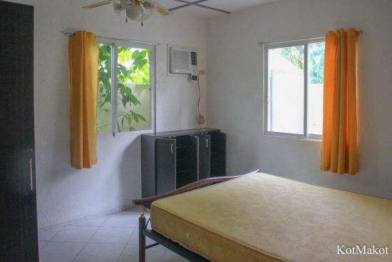 Дом на Панглао