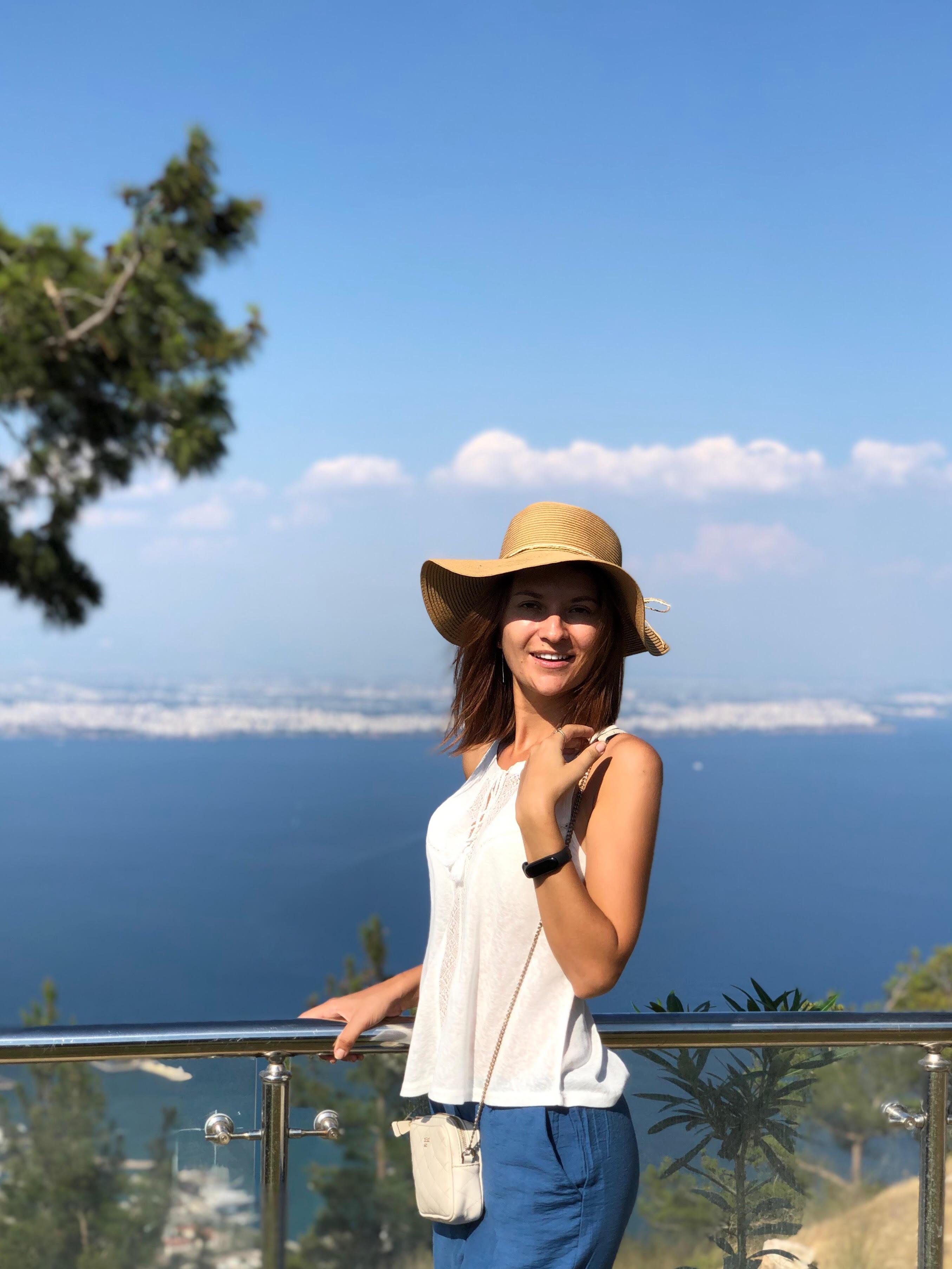 Как бронировать жилье в Турции выгодно