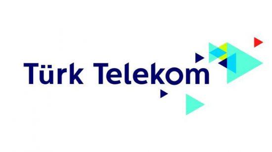 Самый выгодный интернет в Турции и самая недорогая сим-карта