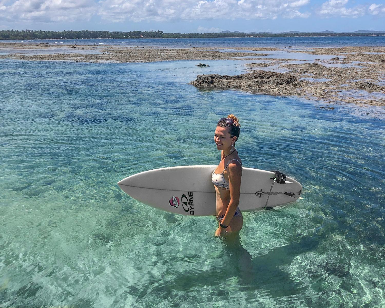 Филиппины, Сиаргао: все о лучшем острове на земле